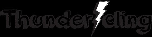 thundercling.com
